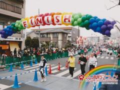 ome2010.jpg