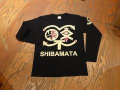 shibamata2018_black_long_front.jpg