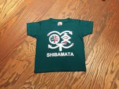 shibamata2018_deepgreen_front.jpg