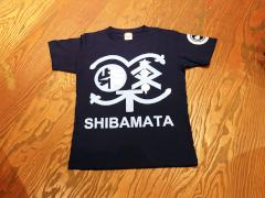 shibamata2018_metro_front.jpg
