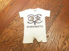 shibamata2018_natural_rompers_front.jpg
