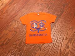 shibamata2018_orange_front.jpg