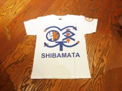 shibamata2018_white_front.jpg