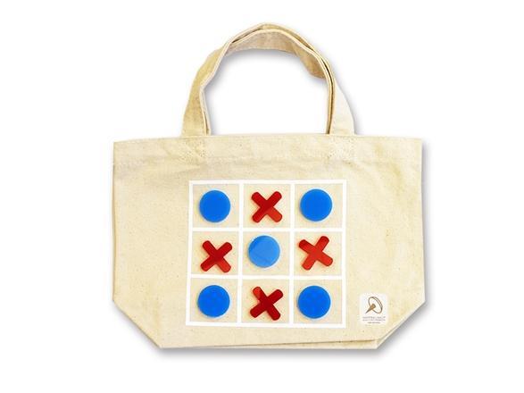 TicTacToe Bag