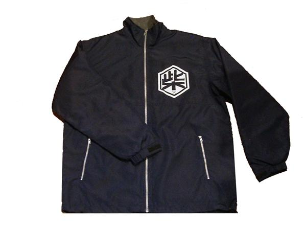 SHIBAMATA T-SHIRTS Uniform