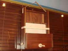 lettertray_hanging_640.jpg