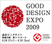 banner170_144b.jpg