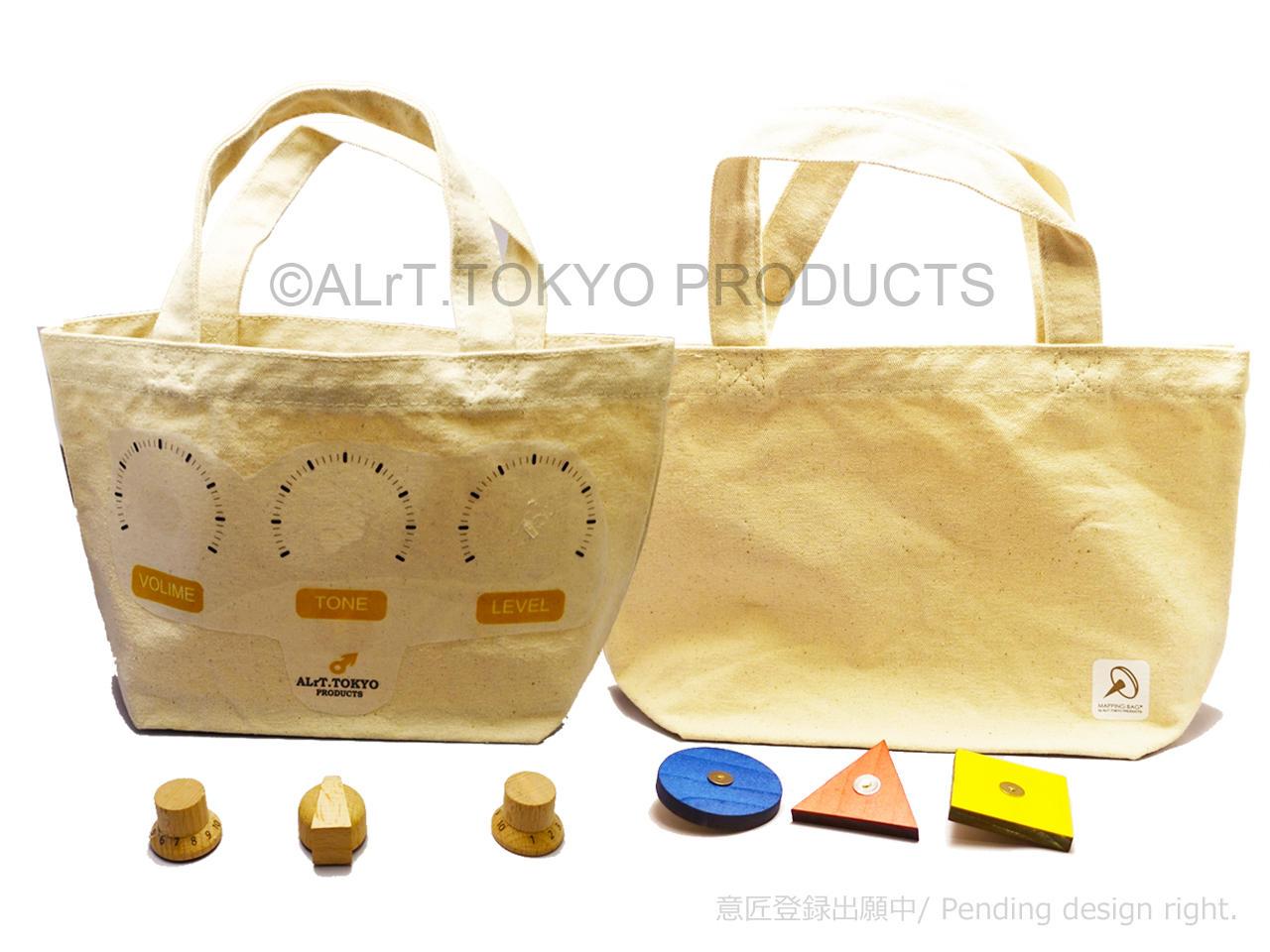 http://alrt.tokyo/news/sample_pict_nobadge.jpg